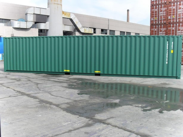 shipping_container