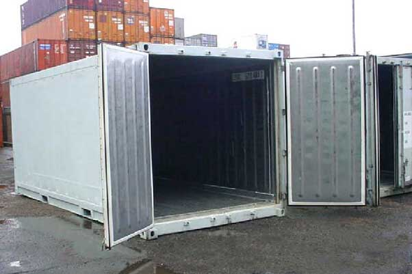 insulated_container_melbourne