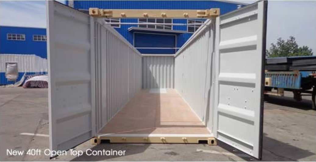 used shipping containers for sale melbourne