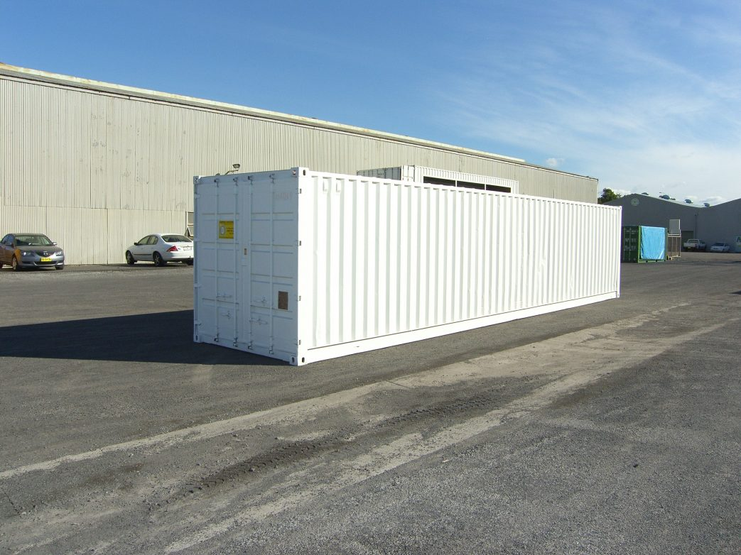 white_container_storage