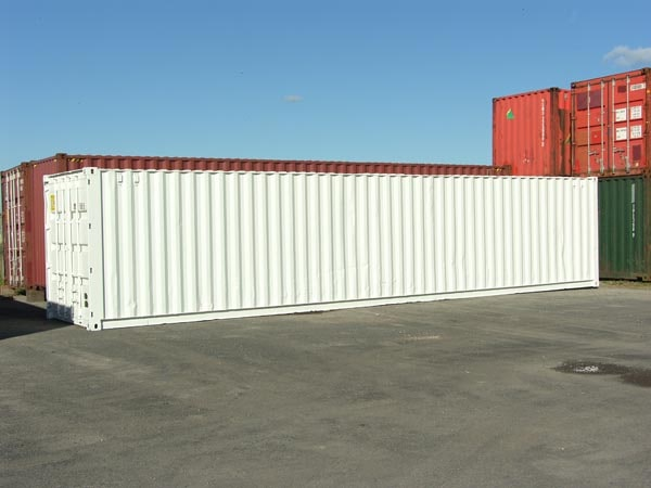 container_storage_melbourne