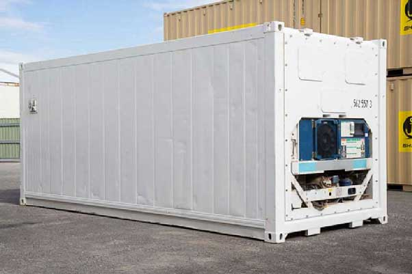refrigerated_container