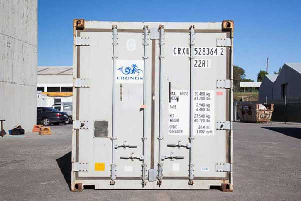 shipping_storage_container