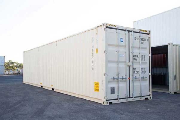 shipping_container_refrigerated