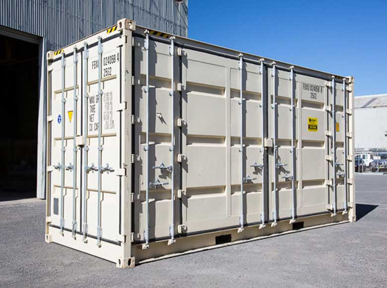 melbourne_shipping_container_high_cube