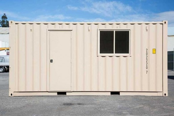 shipping_container_site_office_sliding_door