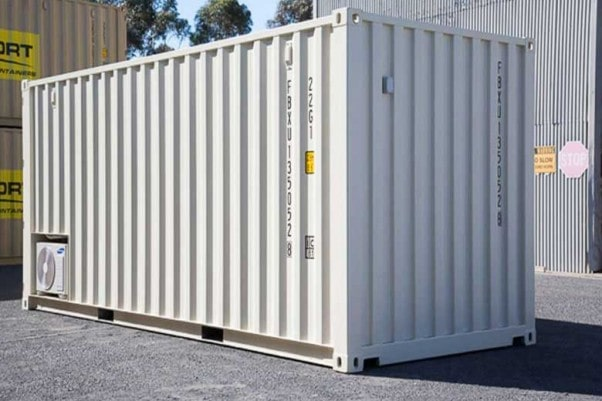 site_office_shipping_container
