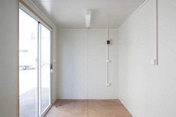 sliding_door_site_office_shipping_container
