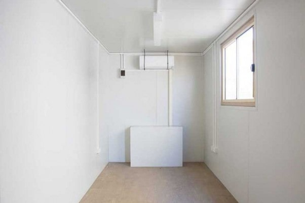 container_site_office_melbourne