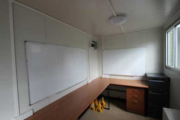 site_office_shipping_melbourne_containers