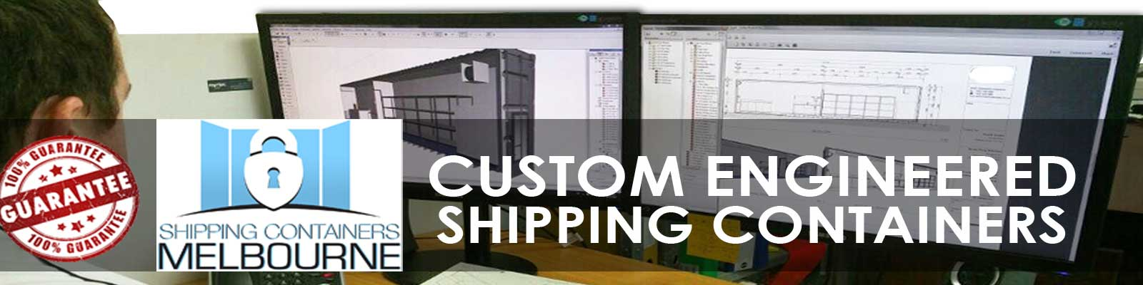 custom_engineered_shipping_containers