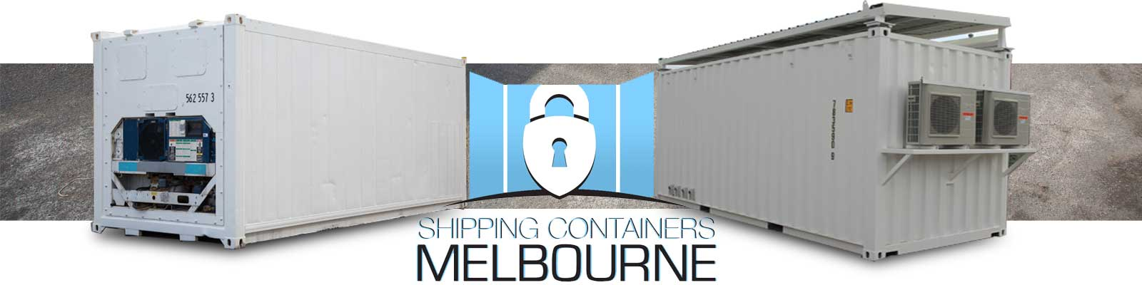 melbourne_containers
