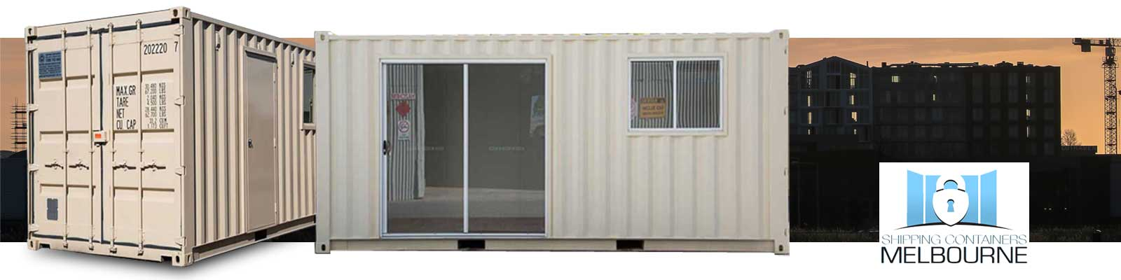 shipping_container_melbourne_logo