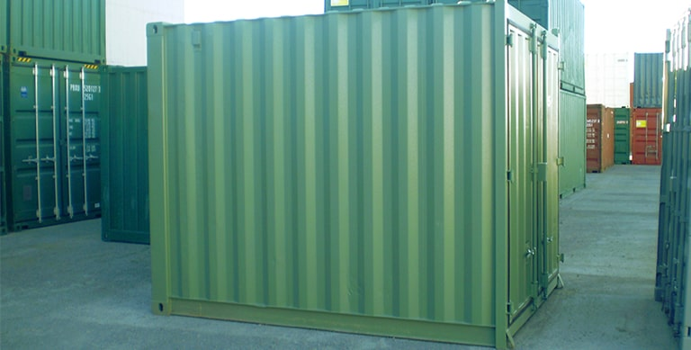 melbourne_shipping_container