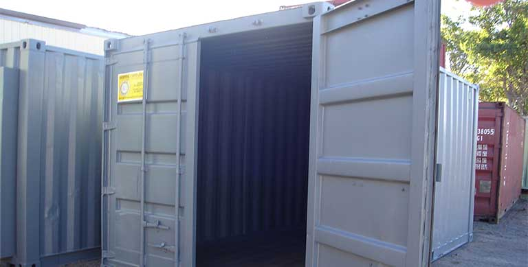 shipping_melbourne_container