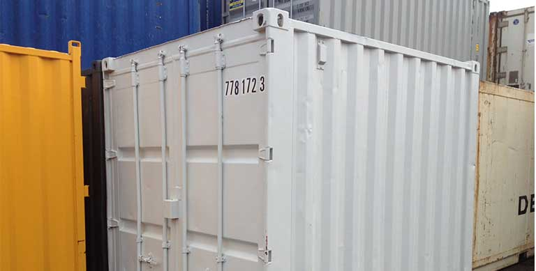 small_size_storage_container