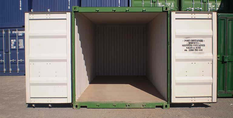 front_open_container