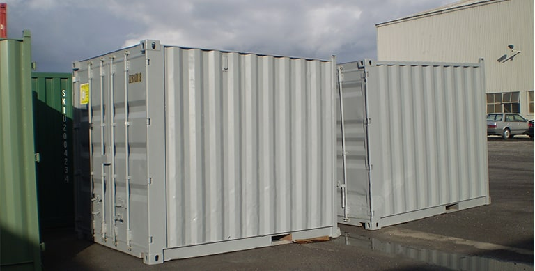 containers_melbourne_shipping