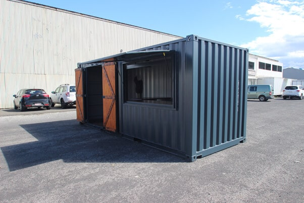shipping_container_bars