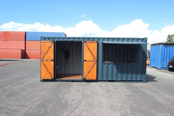 melbourne_container_bars