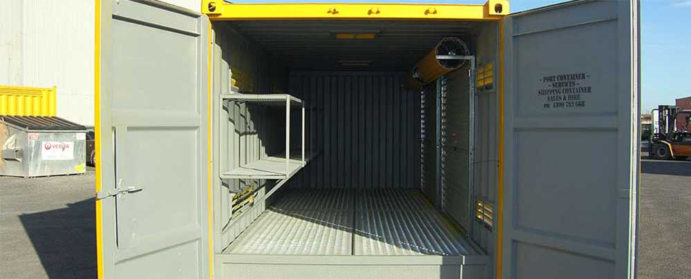 container_shipping_storage