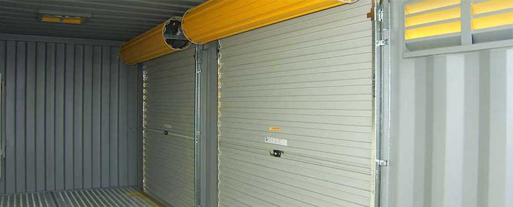 side_door_container
