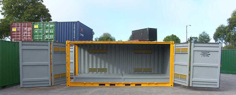 wide_double_door_container