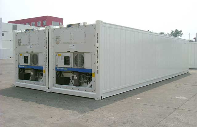 melbourne_refrigerated_container