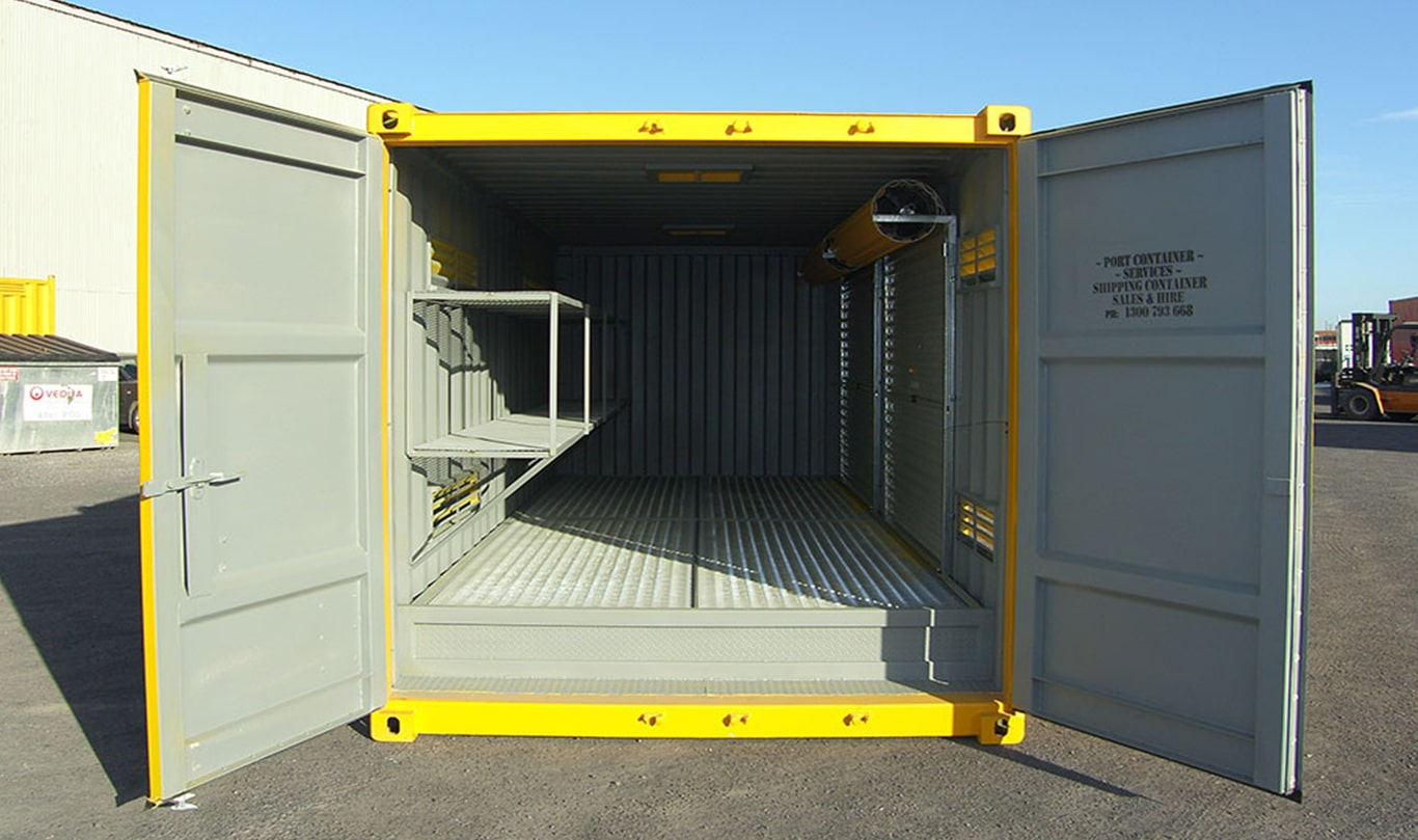 storage_container_melbourne