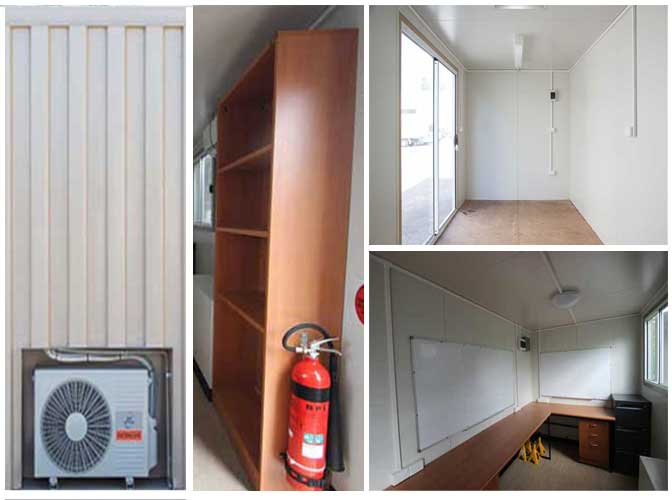melbourne_shipping_container_offices