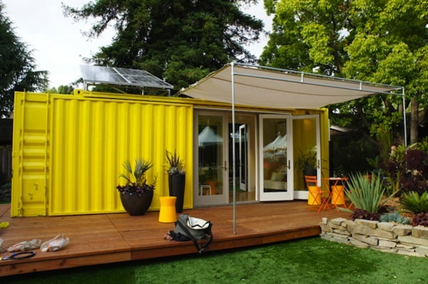 shipping_container_house