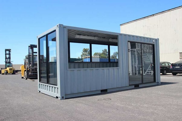 shipping_container_shops